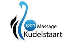 MassageKudelstaart